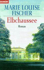Elbchaussee. Roman PDF