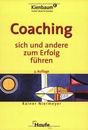 Coaching. Sich und andere zum Erfolg f PDF