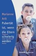 Pubert PDF