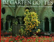 Im Garten Gottes. Sch PDF