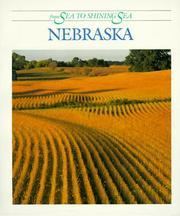 Nebraska (From Sea to Shining Sea)