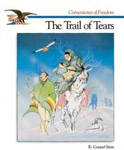 The Trail of Tears PDF