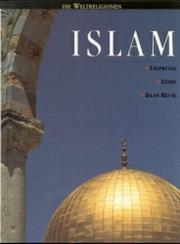 Die Weltreligionen. Islam PDF