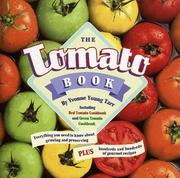 The tomato book PDF