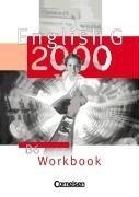 English G 2000, Ausgabe B, Workbook