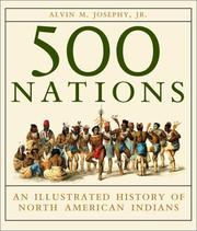 500 Nations PDF