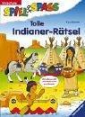 Tolle Indianer- R PDF