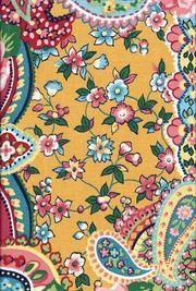 Anything Book, Fabric Designer Series PDF