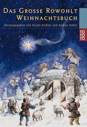 Das Große Rowohlt Weihnachtsbuch.