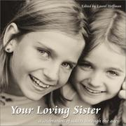 Your Loving Sister PDF