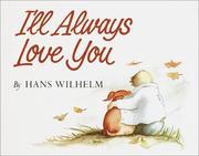I'll Always Love You PDF