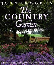 The country garden PDF
