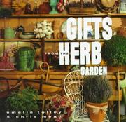 Gifts from the Herb Garden PDF