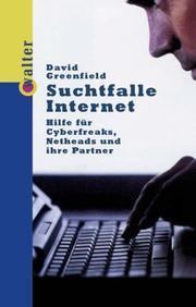 Suchtfalle Internet. Hilfe f PDF