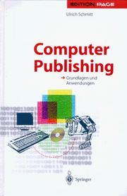 Computer-publishing (Edition Page) PDF