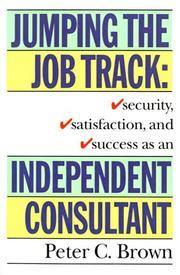 Jumping the job track PDF