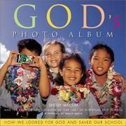 God's Photo Album PDF