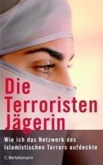 Die Terroristen-J PDF