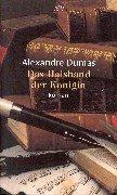 Das Halsband der Knigin by Alexandre Dumas (pre)