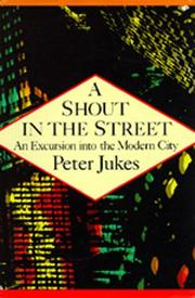 A Shout in the Street PDF