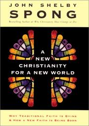A New Christianity for a New World PDF