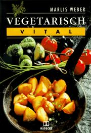 Vegetarisch vital PDF