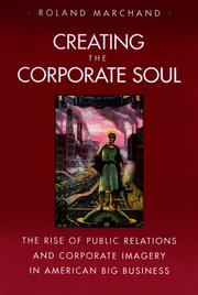 Creating the Corporate Soul PDF
