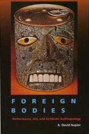Foreign Bodies PDF