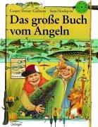 Das große Buch vom Angeln.