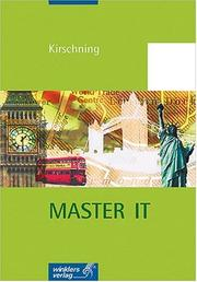 Master it. PDF