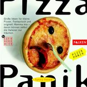 funny food. Pizza Panik PDF