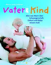 Vater und Kind PDF