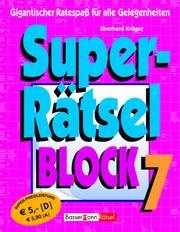 Super R PDF