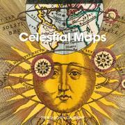 Celestial Maps 2008 Calendar (2008 Wall Calendar)