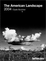 American Landscape Deluxe 2004 Engagement Calendar PDF