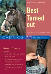 Best Turned Out! PDF