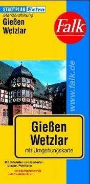 Grossraum Giessen-Wetzlar: Extra PDF