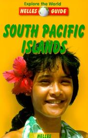South Pacific Islands PDF