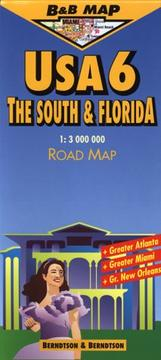 South - Florida USA PDF