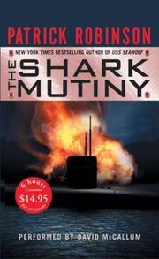 Shark Mutiny Low Price PDF
