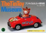 The Tin Toy Museum PDF