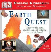 Earth Quest 1.1 (Jc) PDF