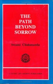 The Path Beyond Sorrow PDF
