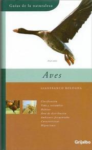 Aves / Birds PDF