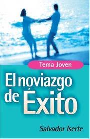 El Noviazgo De Exito/ the Successful Engagement PDF