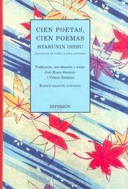 Cien Poetas, Cien Poemas