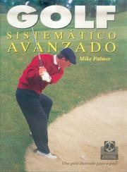Golf Sistematico Avanzado PDF