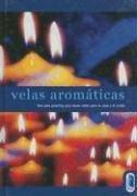 Velas Aromaticas / Fragrant Candles PDF