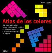 Atlas de Los Colores PDF