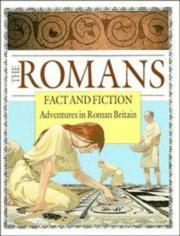 The Romans: Fact and Fiction PDF